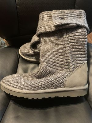 New UGG Boot for Sale in Austin, TX