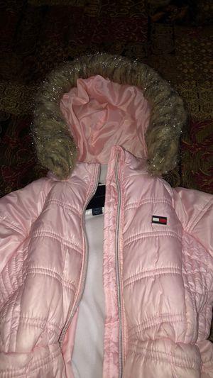 Girls Jacket for Sale in Phoenix, AZ