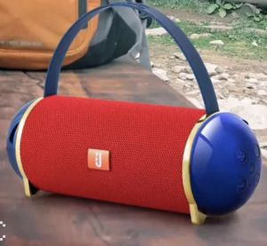 Bluetooth speakers super lound for Sale in Gambrills, MD
