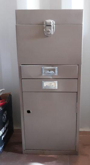 File Cabinet for Sale in Colorado Springs, CO
