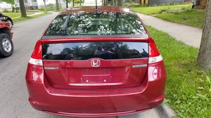 2010 Honda Insight Hybrid for Sale in Milwaukee, WI