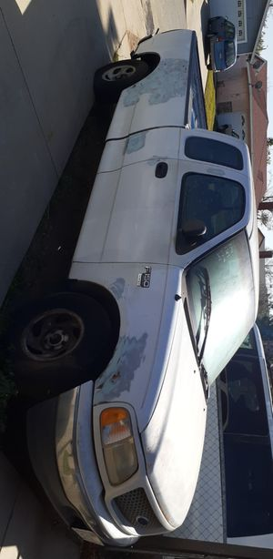 Ford 5-150 needs work- contact for more info for Sale in Fontana, CA