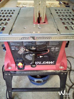 Skill saw for Sale in San Marcos, TX