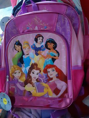 Girl bookbags for Sale in Powder Springs, GA