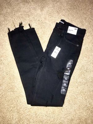 NWT Express mid rise Jegging for Sale in Hamilton Township, NJ