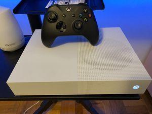 Vendo Xbox one for Sale in Falls Church, VA