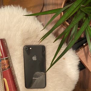 iPhone 8 for Sale in Tempe, AZ