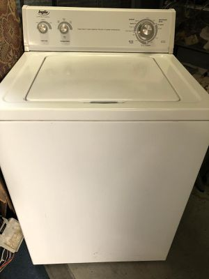 Washing machine for Sale in West Covina, CA