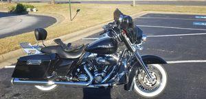 2009 Harley Davidson for Sale in Chesterfield, VA