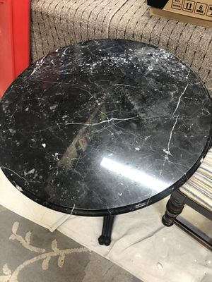 Patio table for Sale in Tigard, OR