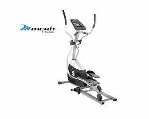 Merit Fitness Elliptical Trainer for Sale in Murfreesboro, TN