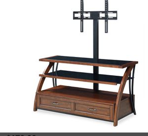 Tv stand for Sale in New Haven, CT