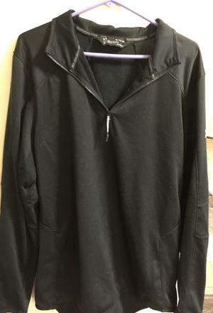 Under armor hoodie/jacket for Sale in Westland, MI