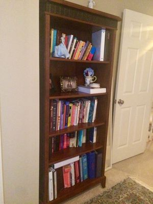 Study Room Furnitures for Sale in Northborough, MA