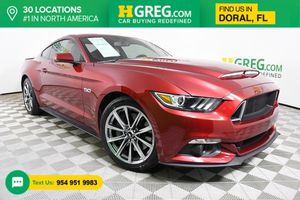 2015 Ford Mustang for Sale in Doral, FL