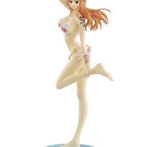 Nami Bikini Action Figure for Sale in Pico Rivera, CA