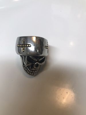 Ring for Sale in Mesquite, TX