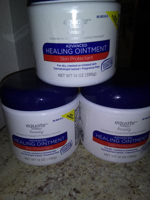 Equate Beauty Advanced Healing for Sale in Greenwood, IN