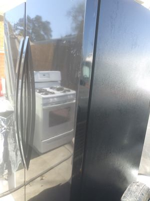 Kenmore Refrigerator for Sale in Stockton, CA