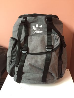 Men's addidas backpack for Sale in Hanson, MA
