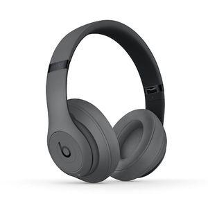 Beats Studio3 Wireless Over-Ear Headphones - Gray for Sale in Miami, FL