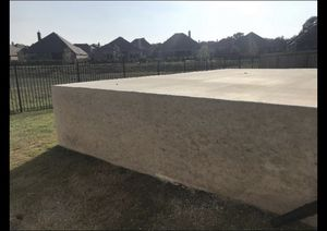 Patio for Sale in San Antonio, TX