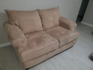 Sofa for Sale in Miami, FL