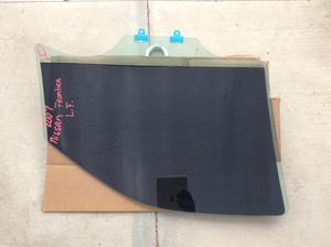 2007 Nissan Frontier Driver Left Front Window Glass for Sale in Jurupa Valley, CA