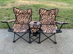 Kids sports chair for Sale in Rialto, CA