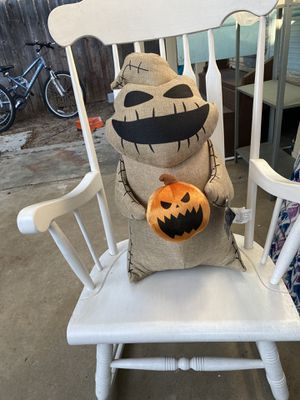 Nightmare before Christmas for Sale in San Diego, CA