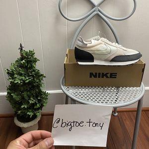 Nike DBreak-Type for Sale in Milton, PA