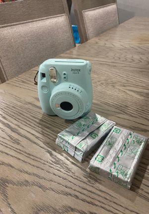 Polaroid for Sale in Ashburn, VA