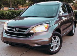 HONDA CRV Clean CarFax - Clean Title for Sale in Cleveland, OH