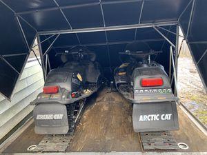 Snowmobiles for Sale in Rochester, MI