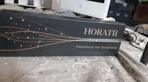 Hair straightener for Sale in Irwindale, CA