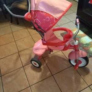 Radio Flyer Trycicle for Sale in Fort Worth, TX