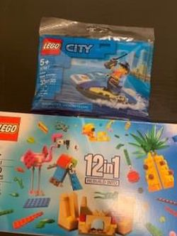 Lego Sets for Sale in Anna,  TX