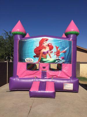 Regular bouncy house for Sale in Phoenix, AZ