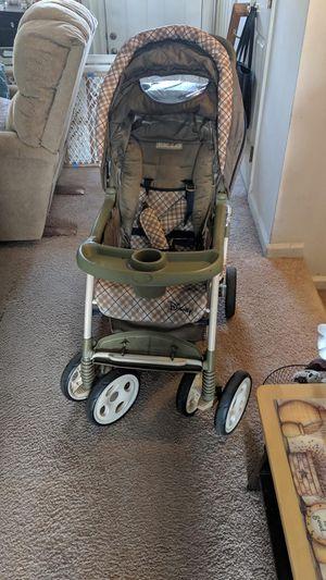 Disney stroller for Sale in Baltimore, MD