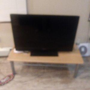 55 Inch Insignia Television NOT A SMART TV for Sale in Boston, MA