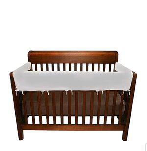 Crib rail cover for Sale in Lombard, IL