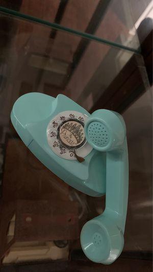Vintage Mini Princess Phone for Sale in Columbia, MO