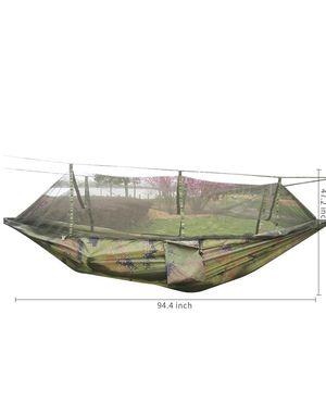 Camping Hammock for Sale in Splendora, TX