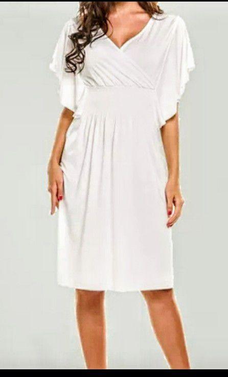 Lovely Multi Purpose Dress