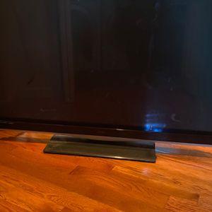 Vizio..55 Inch Tv for Sale in Nashua, NH