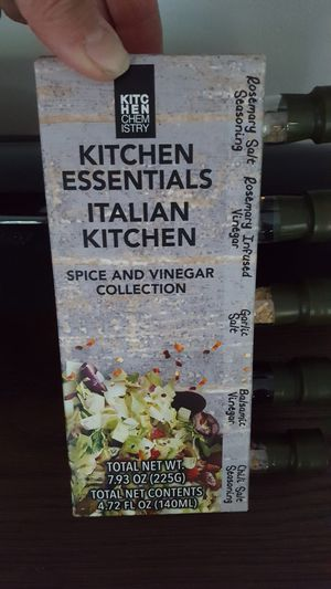 New Kitchen spice assortment for Sale in Allen Park, MI
