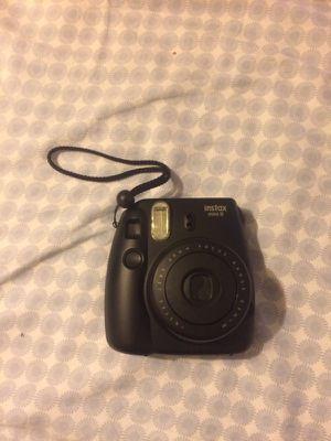 Polaroid with film for Sale in Davie, FL