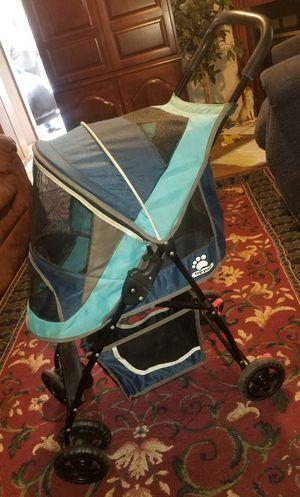 Dog stroller for Sale in Easley, SC