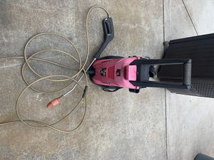 Power washer cleaning out garage for Sale in San Diego, CA