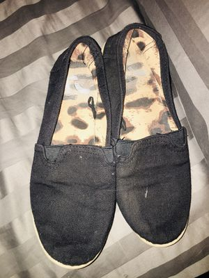 Size 3 girls $1 for Sale in Corona, CA